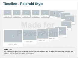 19 personal timeline templates u2013 free word pdf format download