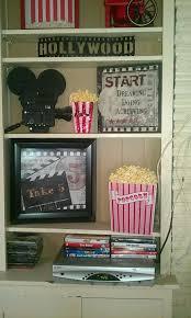 best 25 movie themed rooms ideas on pinterest theater room
