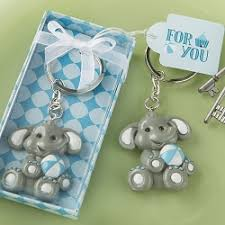 baby keychains baby keychains