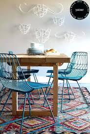 dining room chairs nyc dining room chairs nyc best of new design week metal dining room
