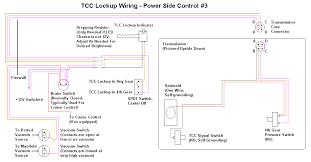 tork time clock wiring diagrams wiring diagram byblank