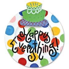 happy everything plates 31 best happy everything images on platter coton