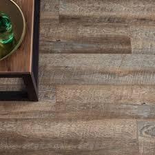 best color of carpet to hide dirt the best flooring that hides dirt