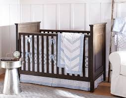 Pottery Barn Kids Baby Bedding 31 Best Pottery Barn Kids Dream Nursery Wishlist Images On