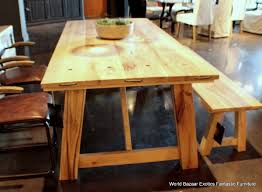 brilliant ideas big dining tables related big dining room tables