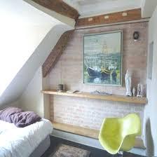 chambres de bonne avant apras des chambres de bonne converties en appartement salon