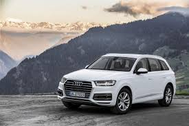 white 2017 audi q7 wallpaper audi pinterest audi q7 audi