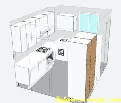hauteur placard cuisine hauteur des meubles haut cuisine subidubi avec hauteur meuble