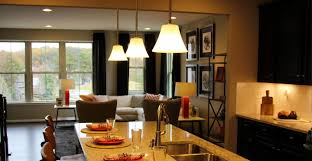 lighting stores columbia md awesome new apartments in columbia md low alta wilde lake image for
