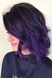 see yourself with different color hair best 25 purple hair ideas on pinterest violet hair purple
