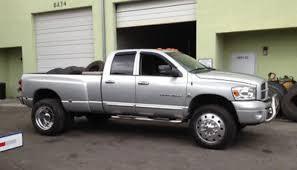 Dodge Ram Cummins 2015 - diesel dodge ram in new york for sale used cars on buysellsearch