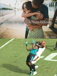 Fighting Memes - 8 best memes of a j green and jalen ramsey fighting sportige