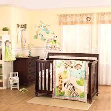 Elephant Curtains For Nursery Charming Elephant Curtains For Nursery And Best 25 Ba Giraffe