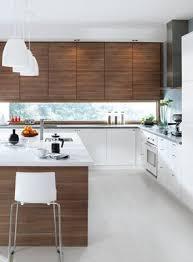 kitchen window backsplash window backsplash adds light in small kitchen without