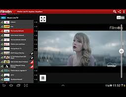 free tv apps for android phones top 11 apps to live tv and on android