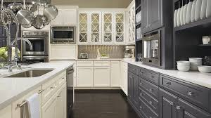 semi custom cabinets chicago custom cabinets customization story omega cabinetry