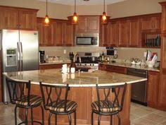 Kitchen Stove Designs Craftsman Kitchen Find More Amazing Designs On Zillow Digs