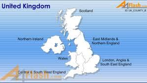 map uk and irelandmap uk counties interactive uk map united kingdom flash map