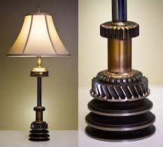 image of the steampunk lamps ideas steam lamps pinterest