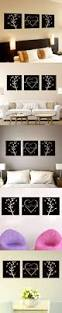 best 25 family tree wall sticker ideas on pinterest wall creativity warm family tree wall stickers home decor diy removable art vinyl wall sticker decals mural home decoration