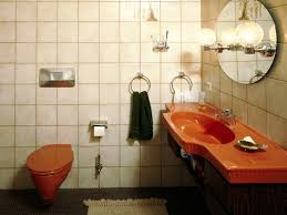 Japanese Bathrooms Design by Bathroom Designs Indian Style She Who Seeks Japanese Bathrooms