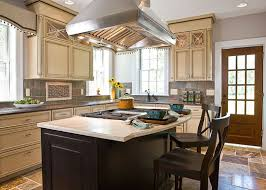 Kitchen Makeover Sweepstakes - our best before and after kitchens traditional home
