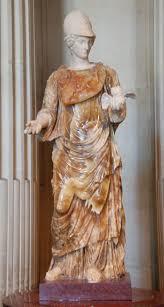 43 best ancient rome images on pinterest ancient rome ancient