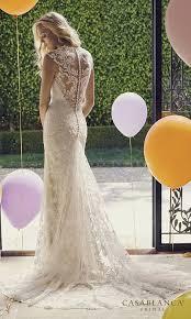 72 best wedding the dress images on pinterest wedding dressses