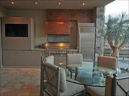 bbq outdoor kitchen islands kitchen outside kitchen island outdoor kitchen countertops built