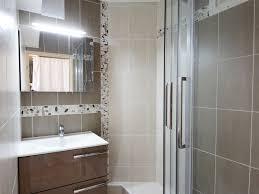 peinture cuisine salle de bain awesome idee peinture carrelage salle de bain ideas amazing