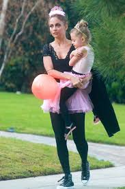 Mother Daughter Costumes Halloween 129 Mommy Daughter Dress Ups Images Mother