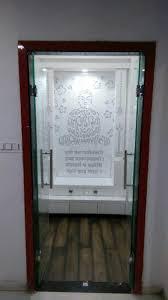 50 best cnc design for temple images on pinterest puja room