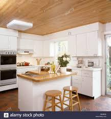 fine white kitchen units wood worktop with wooden worktops l on