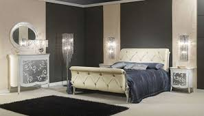 the awesome as well as attractive art deco bedroom furniture