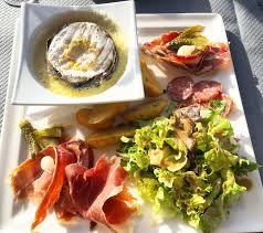savoyard cuisine les gets restaurants taste of savoie