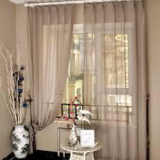 living room ideas top ten modern innovation draw drapes for