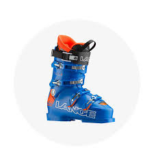 buy ski boots near me the ski shop skis apparel gear paragon sports
