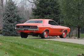 Dodge Challenger 1972 - 1972 dodge challenger rallye js23 muscle mopar classic wallpaper