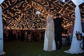 wedding planner boston new mexico wedding planner autumnal galisteo wedding elizabeth