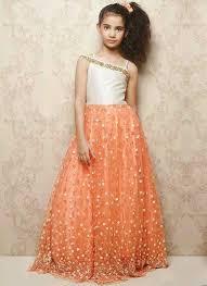 219 best pakistani kids party wear images on pinterest pakistani