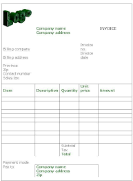905264021828 invoice program for mac excel gap return without