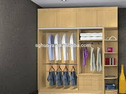Wardrobes Designs For Bedrooms Sliding Wardrobe Designs For Bedroom Indian Glif Org