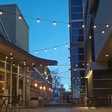 outdoor string lights lighting outdoorlightingss