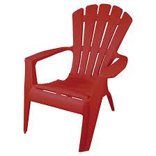 chaise adirondack chaise adirondack rona déco condo patios