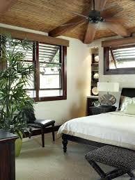 Hawaiian Bedroom Furniture Hawaiian Bedroom Decor Island Vintage Hawaiian Bedroom Decor