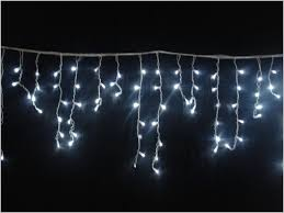 where to buy christmas lights where can i buy outdoor christmas lights best choices industrial