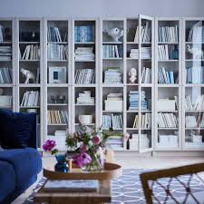 Ikea Lookbook 13 Ikea Products You Need To Buy Now Architectural Design