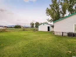 Utah Schools For The Deaf And The Blind Your Dream Utah Property 264 900 610 S 3600 W Ogden Ut 84404