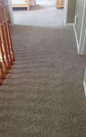 Superior Quality Laminate Flooring 9 Best Hardwood Floor Hickory Charcoal Images On Pinterest