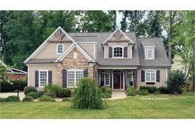 quaint house plans quaint luxury hwbdo08657 cottage from builderhouseplans